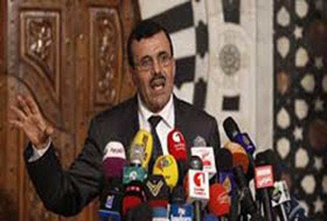 «انصارالشریعه»؛ مسئول ترور سیاستمداران چپگرای تونس