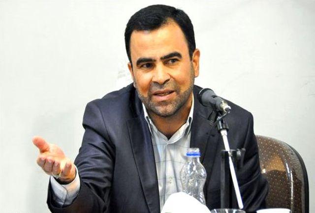 مخالفین دولت آزاده باشند/ تخریبها موجب مخدوش شدن چهره بینالمللی ایران میشود