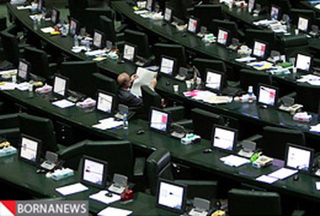 زارعی ادعای رییس مجلس را تکذیب کرد