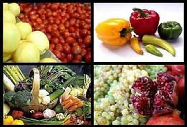 نخستین نمایشگاه صنایع كشاورزی و مواد غذایی البرز برگزار میشود