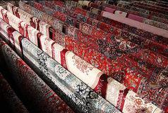 پلمپ یک واحد قالیشویی آلاینده در شهرک صنعتی شمس آباد