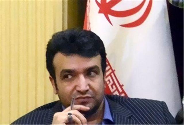 رئیس هیات مدیره استقلال استعفا داد