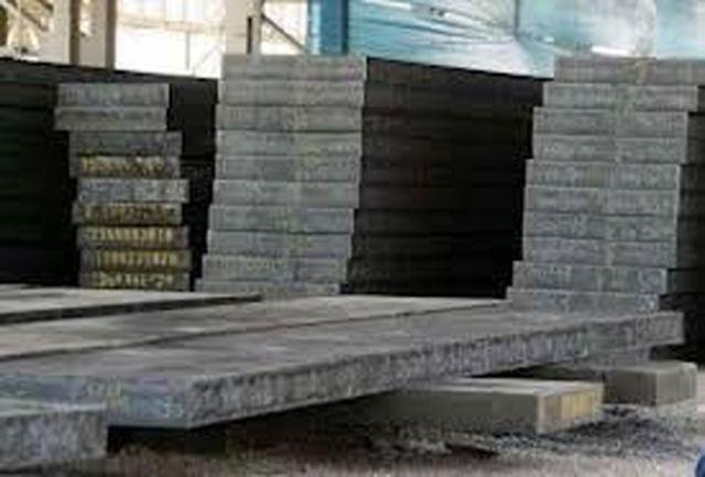 سمپوزیوم فولاد 92 ظرفیتهای فولادی هرمزگان را به خوبی بیان کرد