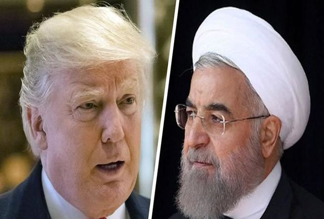 زورش به برجام نرسید، فحاشی کرد/ درس بزرگ دیپلماسی ایرانی به تاجر آمریکایی