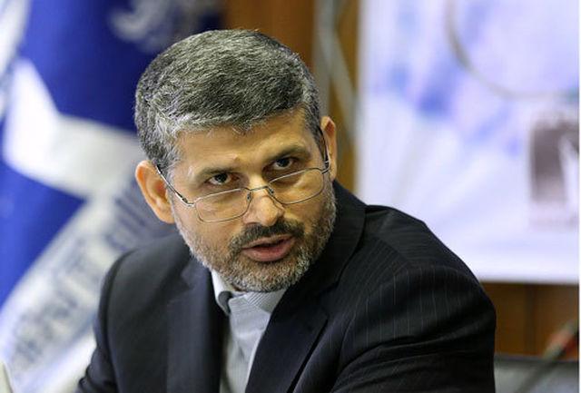 ترویج فرصت های یادگیری مادام العمر برای همه از اهداف سند ملی آموزش2030 در ایران است