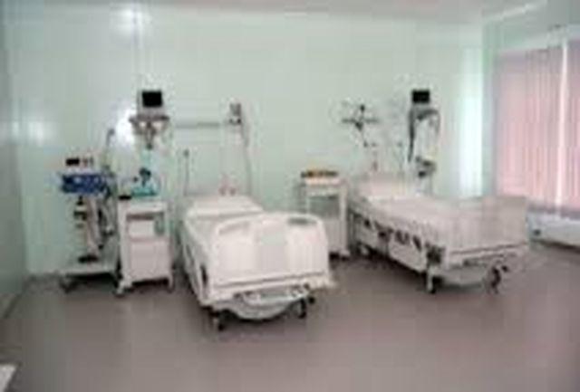 موافقت نامه همکاری در زمینه ارائه خدمات درمانی مبادله شد