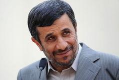 روزی که رییس مجلس «برادر عزیز» احمدینژاد بود