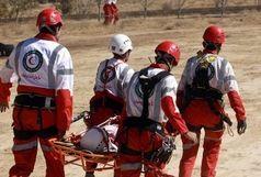 آخرین آمار امدادرسانی سیل در 11 استان/ سه جسد طوفان دیر از دریا خارج شد
