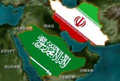 تداوم اتهام زنی بیاساس وزیر خارجه سعودی به ایران