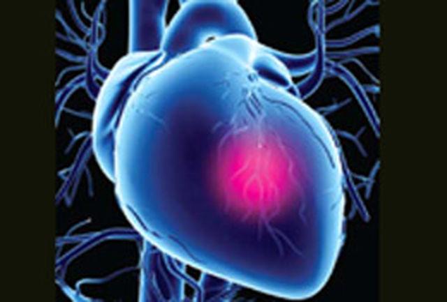 احتمال بروز بیماری قلبی در سیگاریها 4 برابر بیشتر است