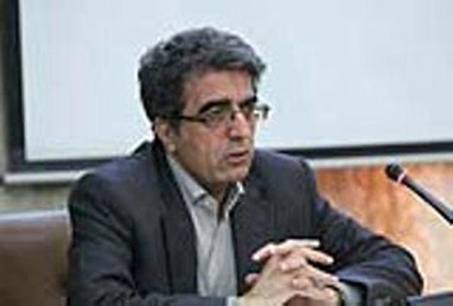 تشکیل دومین جلسه کارگروه توسعه پژوهش قرآنی کشور