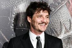 بازیگر سریال «بازی تاج و تخت» مقابل دنزل واشنگتن بازی میکند
