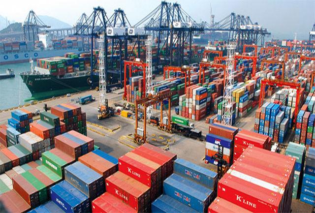 واردات کالا از خراسان شمالی 77 درصد افزایش و صادرات هم کاهش 69 درصد کاهش یافت