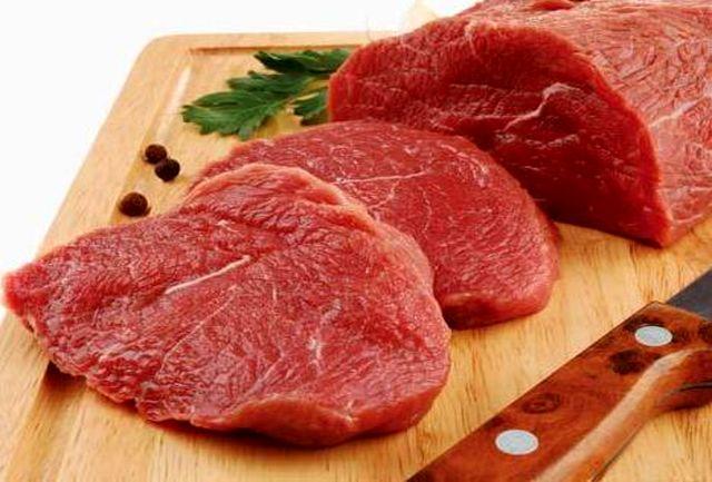 قند و گوشت قرمز به یک اندازه باعث چاقی میشوند