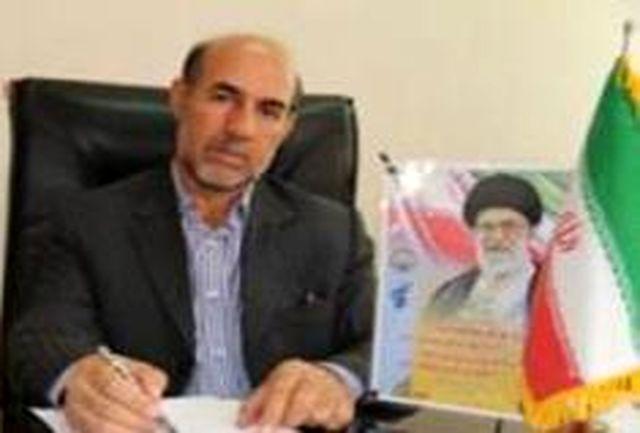 سرای روزنامه نگاران لرستان افتتاح میشود