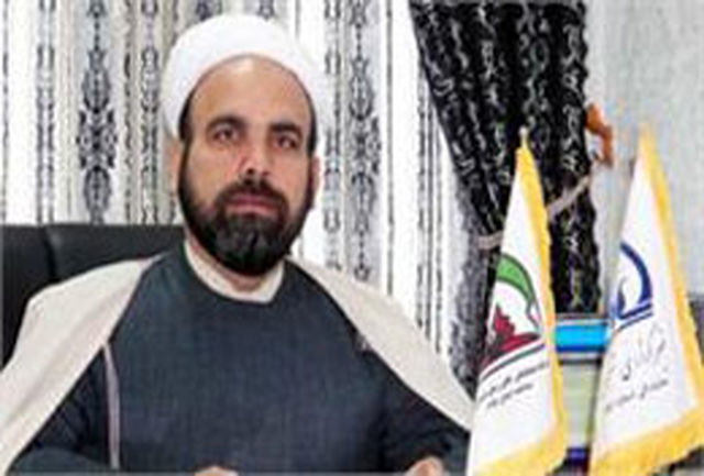 شورای توسعه فرهنگ قرآنی در شهرستانهای تابعه تشکیل میشود
