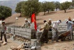 اجرای 20 پروژه محرومیت زدایی در استان قم