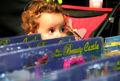 آمار تولد پسر در هشت شهرستان اردبیل بیشتر از دختر است