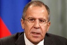 پیمان منع گسترش سلاح هستهای در معرض خطر است