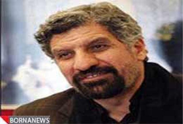 خون سردار شهید حسین همدانی نباید در جامعه پایمال شود