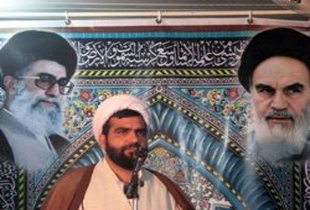 نهادهای بینالمللی با بیتفاوتی خود در کشتار مردم بحرین سهیم هستند