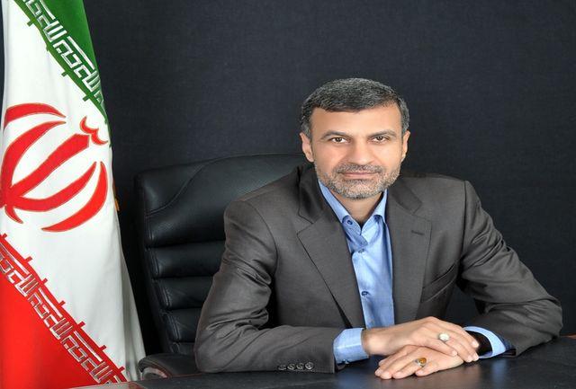 خلیج فارس سند افتخار و هویت نسل امروز و آینده است