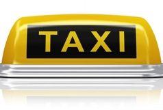 افزایش ۱۸ درصدی نرخ کرایه اتوبوس های شهری ارومیه