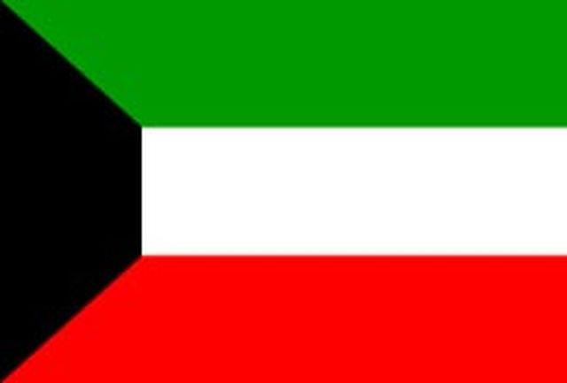 امیرکویت به تهران می آید