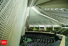 ۱۶ وزیر پیشنهادی دولت رای اعتماد مجلس را کسب کردند/ بیطرف از راهیابی به کابینه باز ماند