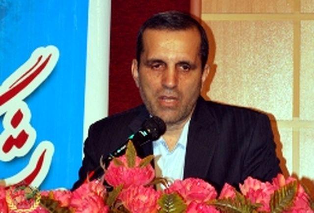 مجلس کشتی گرفتن ایرانی ها برای کشور آذربایجان را بررسی می کند