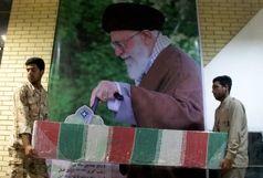 تشییع پیکر های مطهر 15 شهید تازه تفحص شده در مازندران
