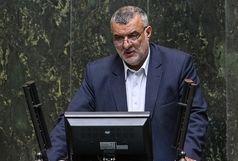 حجتی به عنوان وزیر جهاد کشاورزی انتخاب شد