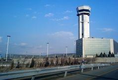ممانعت از ورود خودروهای ایرانی به فرودگاه