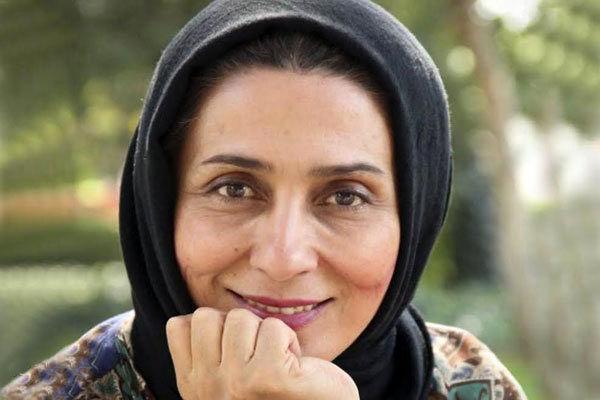 مریم کاظمی نمایشنامه ترجمه میکند/ اجرایی برای بزرگسالان