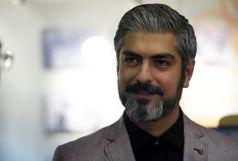مهدی پاکدل مشاور دبیر سومین جشن عکاسان سینمای ایران شد