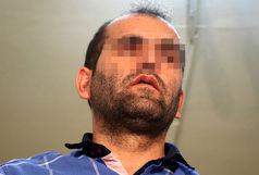 شمارش معکوس اعدام قاتل آتنا/بررسی زمان و مکان اجرای حکم