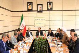 همزیستی و همدلی اقوام و اقلیت های استان خراسان شمالی می تواند الگوی مناسبی برای سایر نقاط کشور باشد