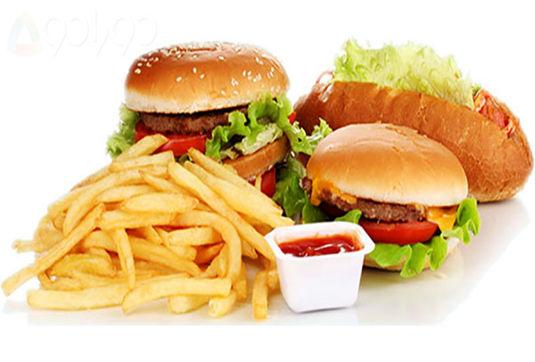 خوردن این غذاها شما را زودرنج می کنــد!