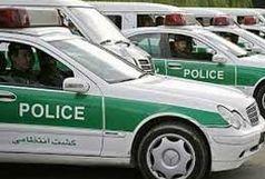 تکذیب تیراندازی در اداره کار یاسوج