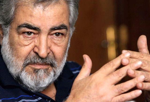 دیمیستورا به دنبال ازسرگیری مذاکرات صلح سوریه در ماه فوریه