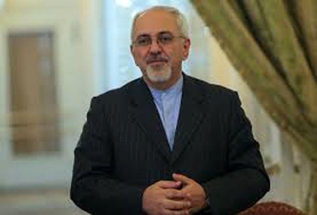 مسؤولیت ما در جهان اسلام، اتحاد در جهت نابودی اسرائیل است