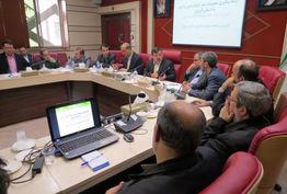 راه اندازی انجمن صادرات کشمش در قزوین
