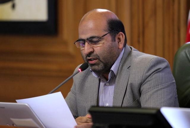 شورای شهر محلی برای پیگیری اهداف سیاسی نیست/  لیست خدمت اصولگرایان اعلام می شود