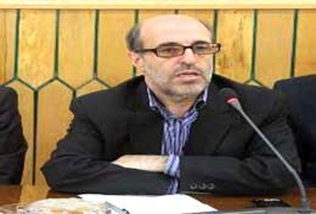 2 هزارو 18 پروژه عمرانی در استان اردبیل در حال اجراست