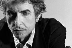 «باب دیلن» برنامه کنسرتهایش را اعلام کرد