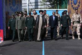 عقبنشینی در قاموس جمهوری اسلامی معنی ندارد/ هر حرکت غلط در برجام با عکسالعمل ایران مواجه خواهد شد