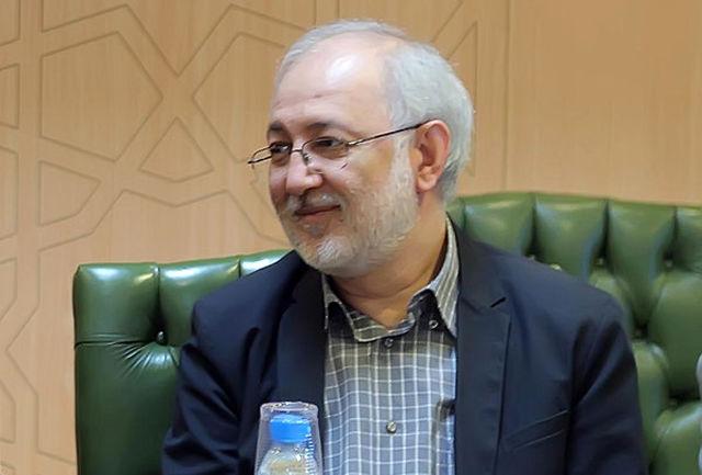 مختارپور در بیست و ششمین سفر استانی به فارس میرود