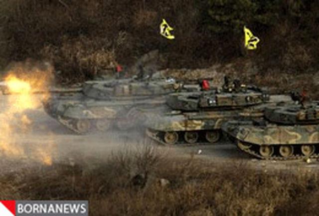 افزایش تنش دو کره در پی اظهارات رییس جمهور کره جنوبی