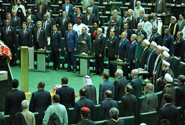 رکورد جدید حسن روحانی در آغاز دولت دوازدهم