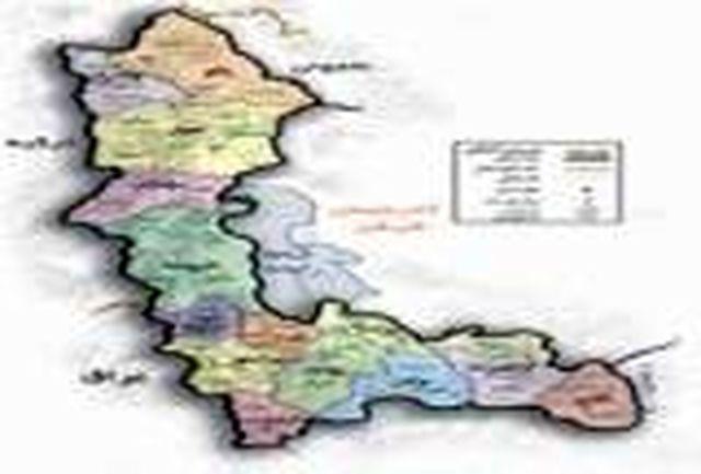 شهر خلیفان به نقشه تقسیمات کشوری اضافه شد